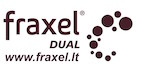 Fraxel on 01